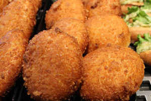 boulangerie gout(ブーランジュリーグウ) ピロシキ